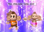 Super Monkey Ball 2 Gamecube 05