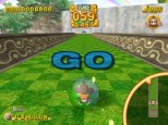 Super Monkey Ball 2 Gamecube 07