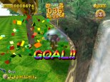 Super Monkey Ball 2 Gamecube 08