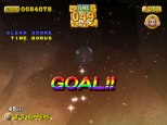 Super Monkey Ball 2 Gamecube 14