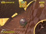 Super Monkey Ball 2 Gamecube 16