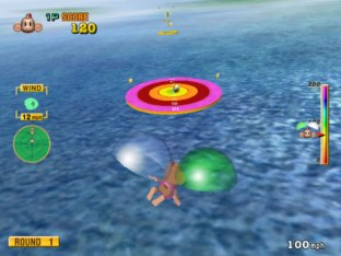 Super Monkey Ball 2 Gamecube 20