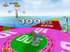 Super Monkey Ball 2 Gamecube 21