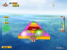 Super Monkey Ball 2 Gamecube 22