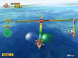 Super Monkey Ball 2 Gamecube 24