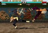 Tekken 3 PS1 05