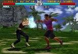 Tekken 3 PS1 13