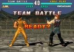 Tekken 3 PS1 16