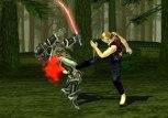 Tekken 3 PS1 24