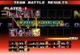 Tekken 3 PS1 29