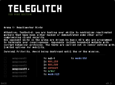Teleglitch Die More Edition PC 11