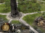 The Lord of the Rings - The Battle For Middle-Earth PC 02