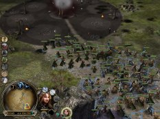 The Lord of the Rings - The Battle For Middle-Earth PC 21