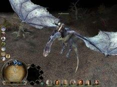The Lord of the Rings - The Battle For Middle-Earth PC 32