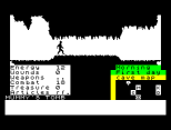 The Oracle's Cave ZX Spectrum 03