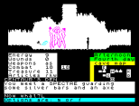 The Oracle's Cave ZX Spectrum 13