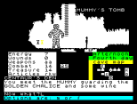 The Oracle's Cave ZX Spectrum 14