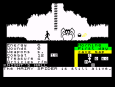 The Oracle's Cave ZX Spectrum 15