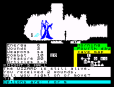 The Oracle's Cave ZX Spectrum 18