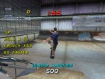 THPS2 PS1 04