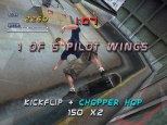 THPS2 PS1 05