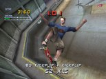 THPS2 PS1 06