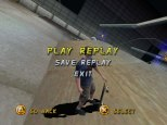 THPS2 PS1 07