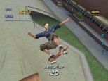 THPS2 PS1 18
