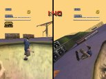 THPS2 PS1 24