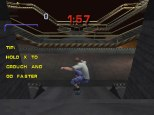 THPS3 PS1 02