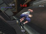 THPS3 PS1 03