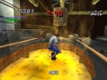 THPS3 PS1 05