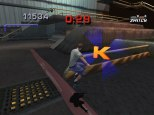 THPS3 PS1 06