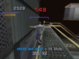 THPS3 PS1 07