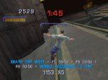 THPS3 PS1 08