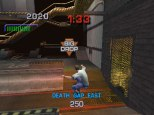 THPS3 PS1 14