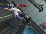 THPS3 PS1 15