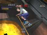 THPS3 PS1 16