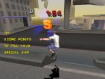 THPS3 PS1 19