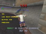 THPS3 PS1 24