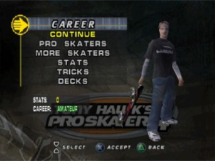 THPS4 PS1 01