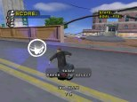 THPS4 PS1 03
