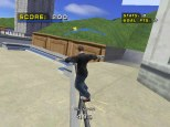 THPS4 PS1 05