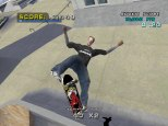THPS4 PS1 06