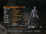 THPS4 PS1 13