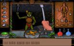 Ultima Underworld 1 PC 02