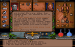 Ultima Underworld 1 PC 03