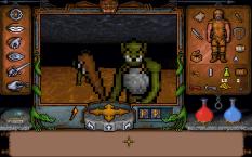 Ultima Underworld 1 PC 07