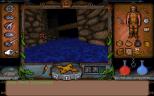 Ultima Underworld 1 PC 10