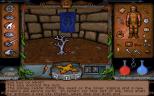 Ultima Underworld 1 PC 11